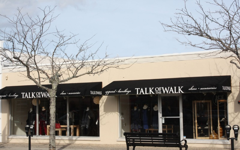 talk-of-the-walk-boutiques-nj