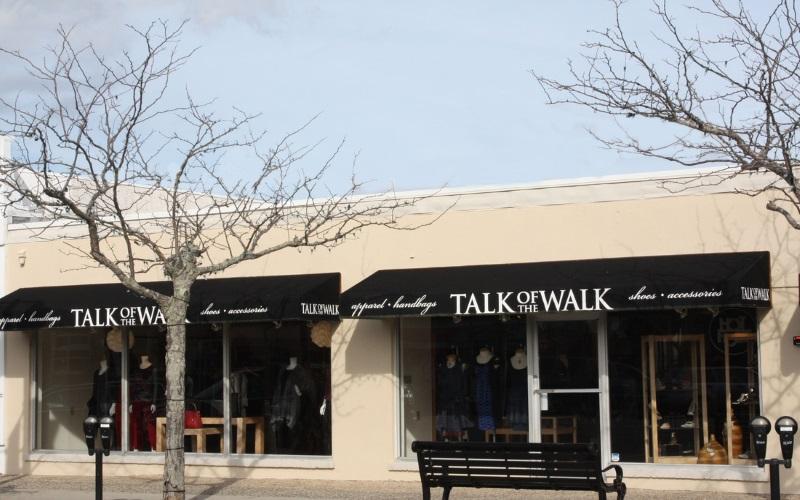 talk-of-the-walk-boutiques-nj
