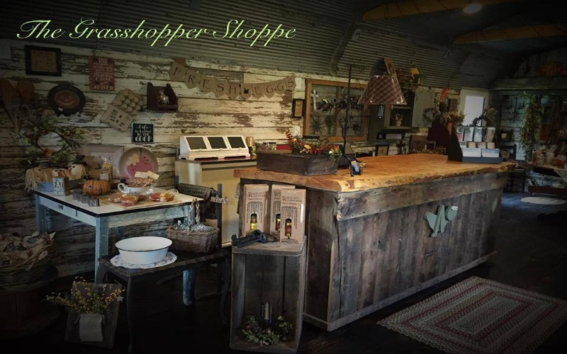 the-grasshopper-shoppe-womens-boutique-nj