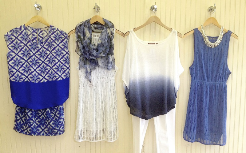 2b9eb06ab1e Shop at These Stylish Boutique Clothing Stores in NJ