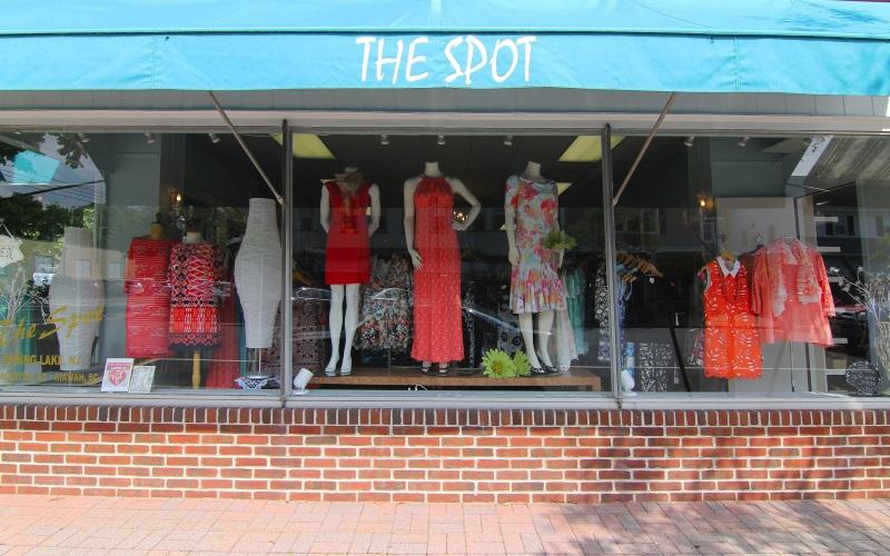 the-spot-boutique-and-bella-accessories-nj