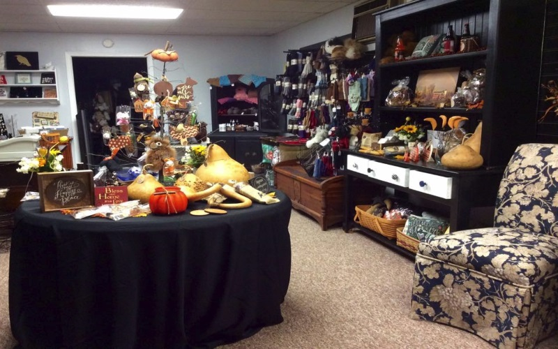 shop at these stylish boutique clothing stores in nj funnewjersey magazine. Black Bedroom Furniture Sets. Home Design Ideas