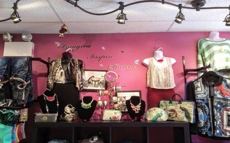 tianas-boutique-nj