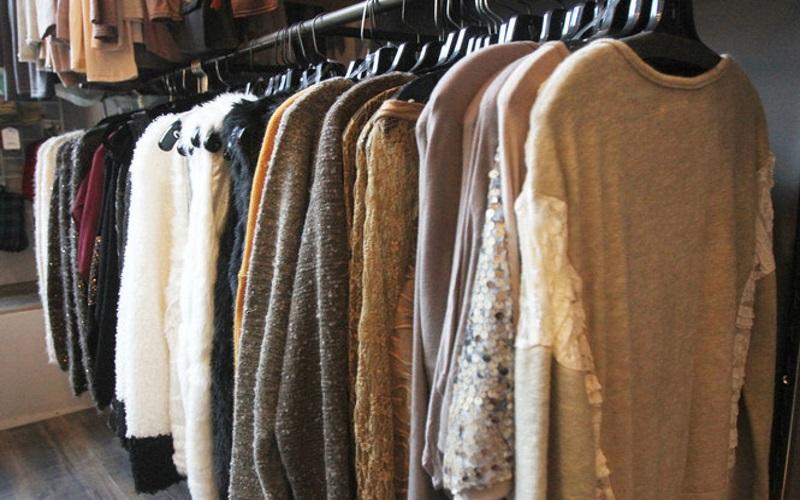 treasures-on-broadway-boutique-nj