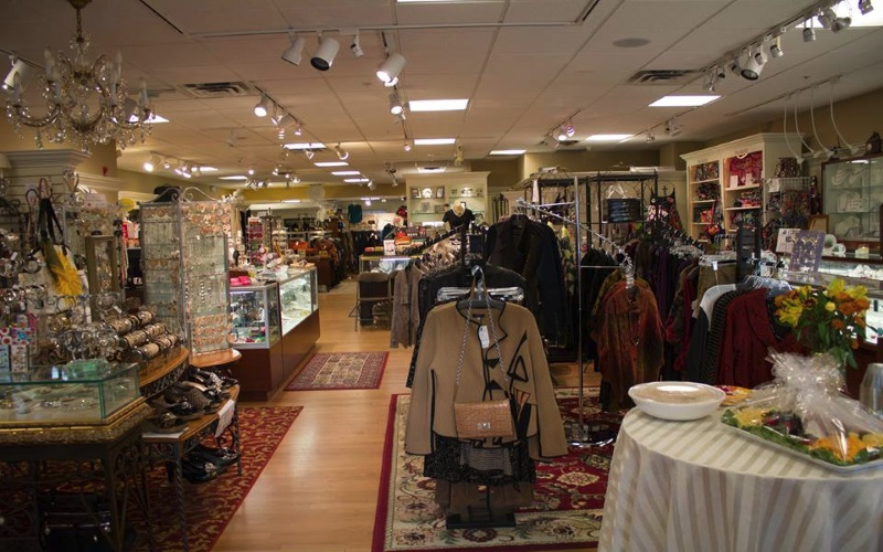 willow-st-womens-boutique-nj