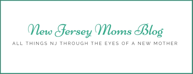 New Jersey Moms Blog