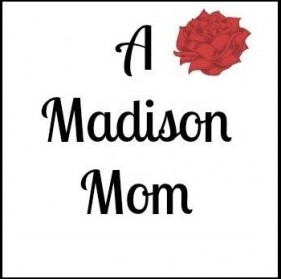 A Madison Mom - Best NJ Mom Blog