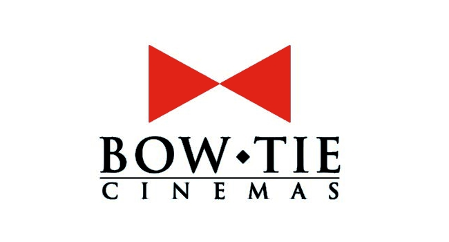 Bow Tie Cinemas for Unique Party Venues in NJ