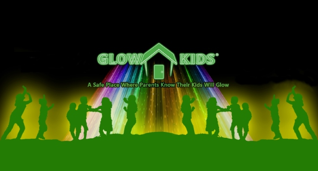 GlowHouse Kids LLC Party Venue in NJ