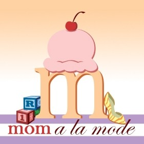 mom-a-la-mode-best-mom-blog