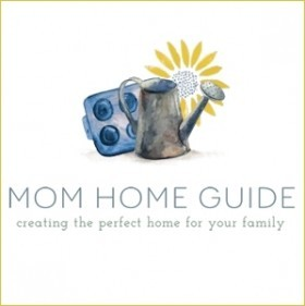 Mom Home Guide as Best NJ Mom Blog