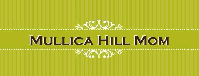 Mullica Hill Mom Blog in NJ