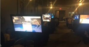 Things to Do in New Jersey Power Play Gaming