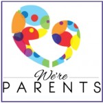 We're Parents NJ Best Mom Blog
