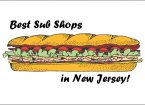 Bet Sub Shops in NJ